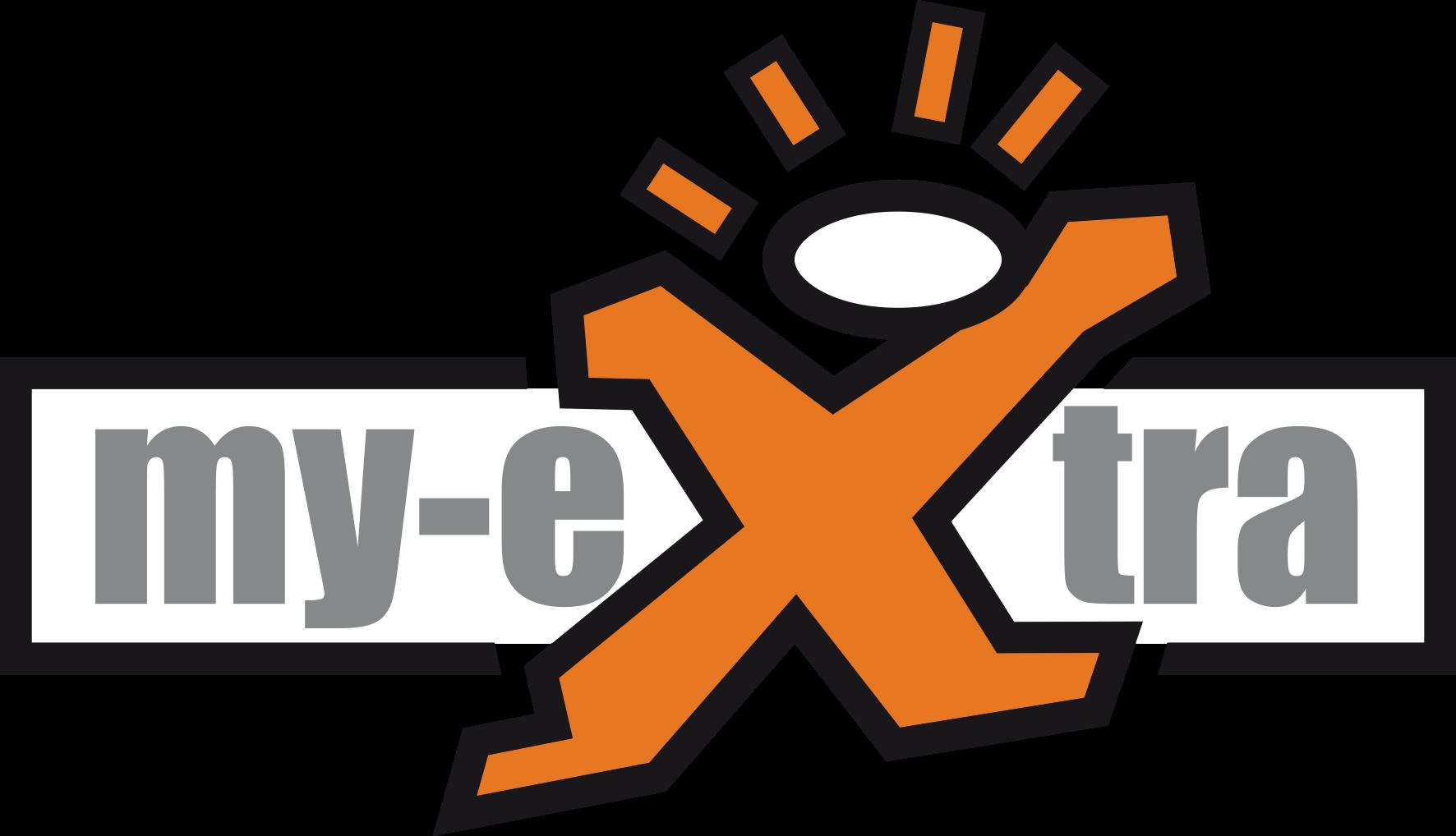 my-extra-logo