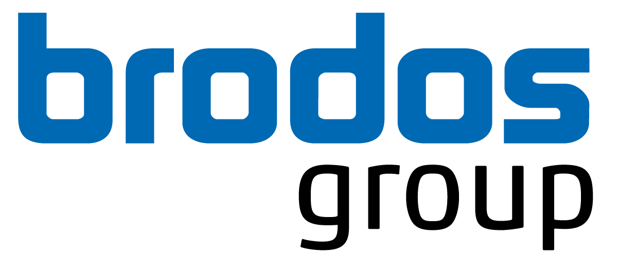 brodos-group-logo