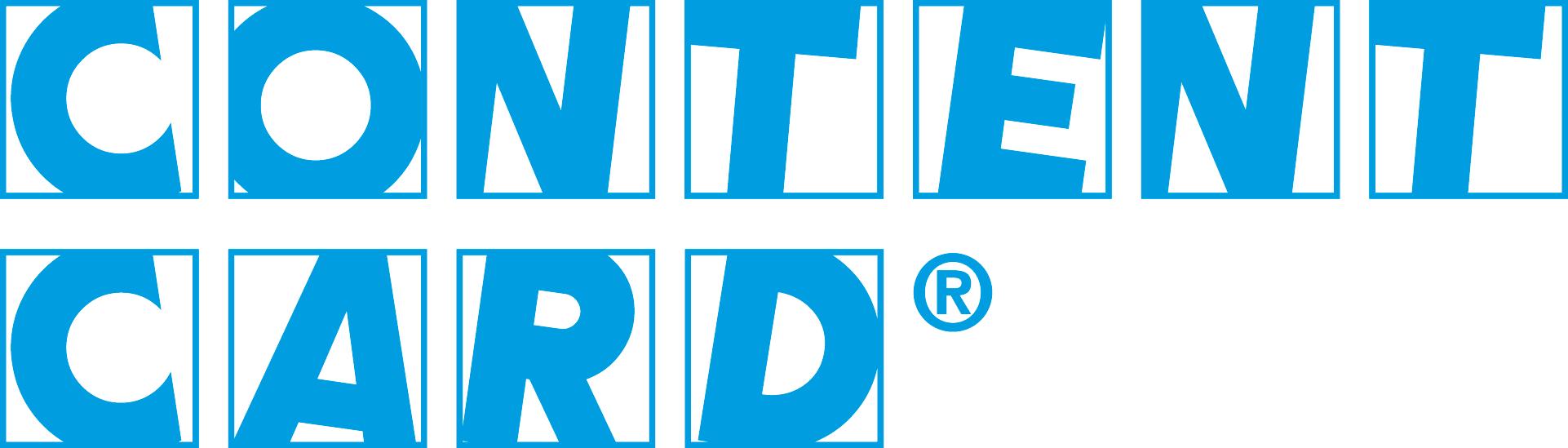 contentcard-logo
