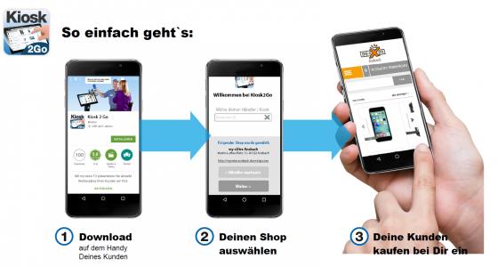 kiosk2go_app