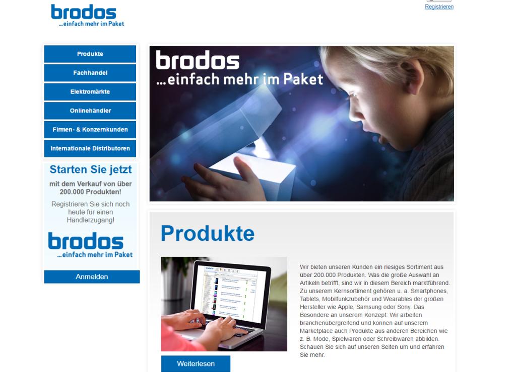 2016-04-06 15_32_47-Brodos Distribution