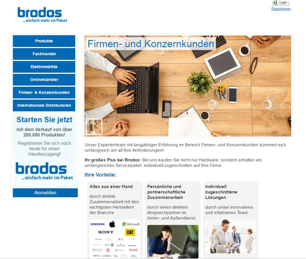 2016-04-12 10_33_53-Firmen- und Konzernkunden _ Brodos Distribution