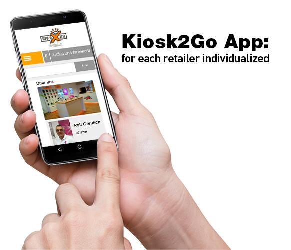 AD-5412_Kiosk_ToGo_App_Insider_500x500px_96dpi_ENG