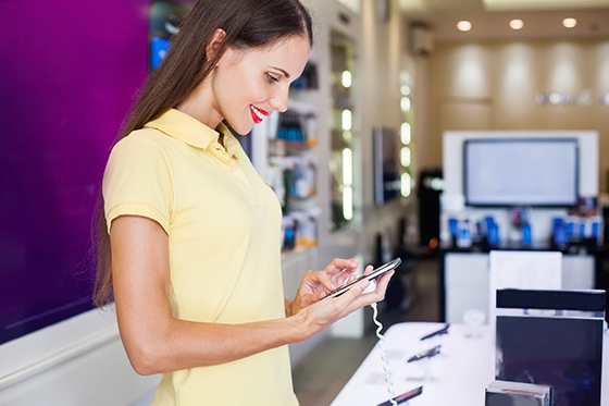 mobilfachhandel