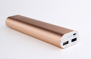 Coolpad Powerbank