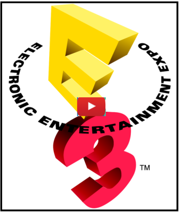 Emblema_del_Electronic_Entertainment_Expo
