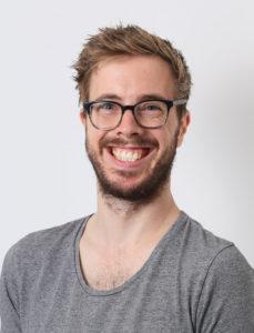 Felix Dingermann