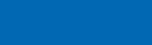 brodos-emip-logo