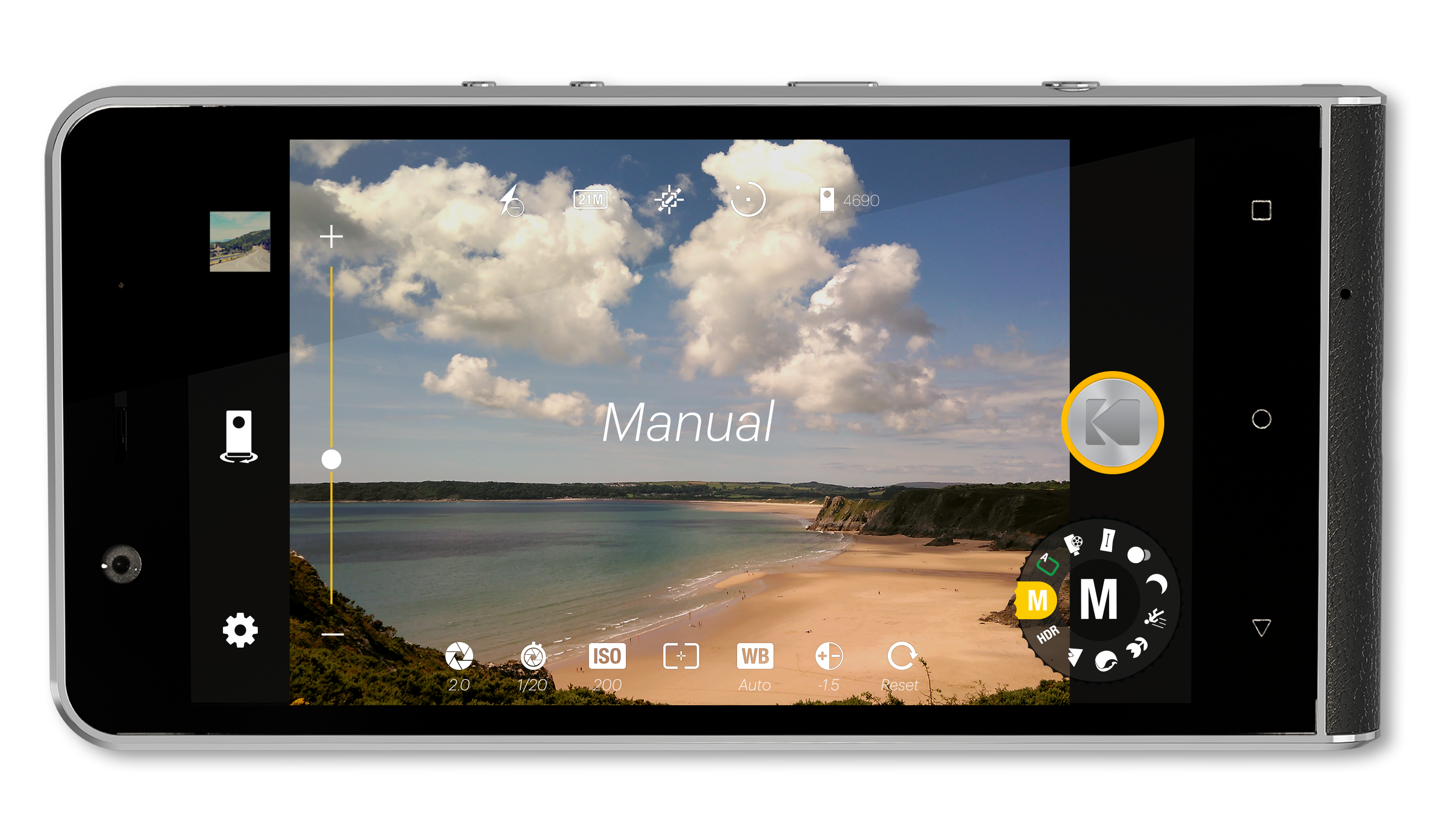 ektra-camera-ui-mockup_manual