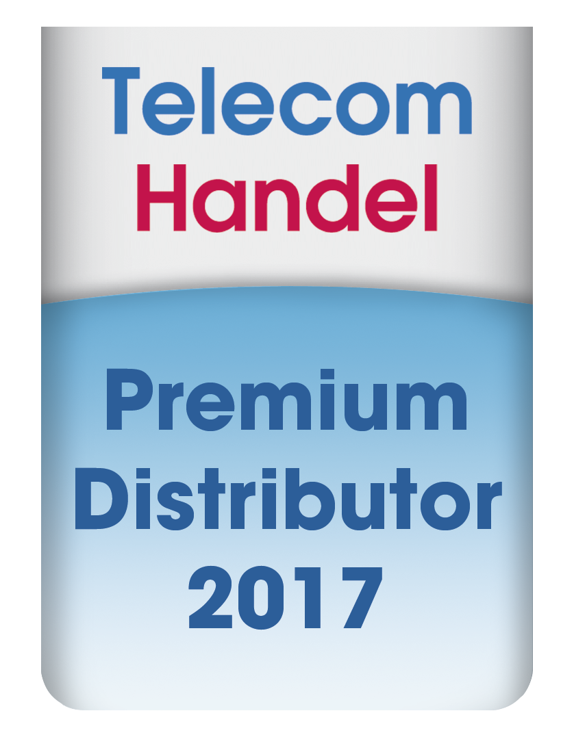 logo-th-2017