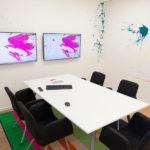 Meetingroom Atelier