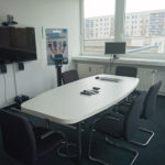 Meetingroom Berlin