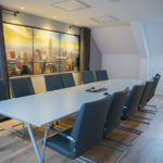 Meetingroom Loft