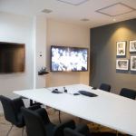Meetingroom Studio
