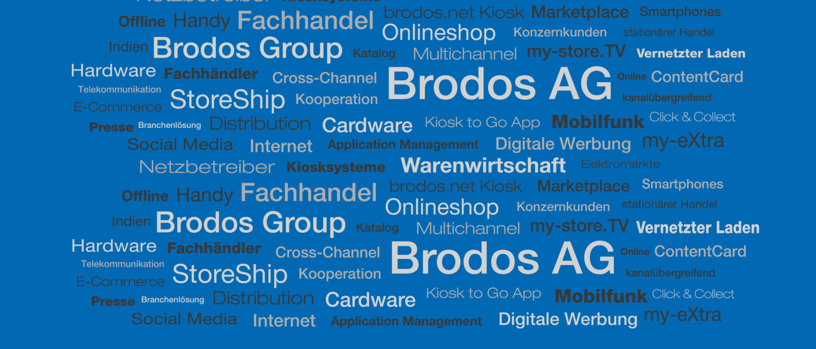 wordcloud_blau_neu
