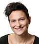 Franziska Schneider