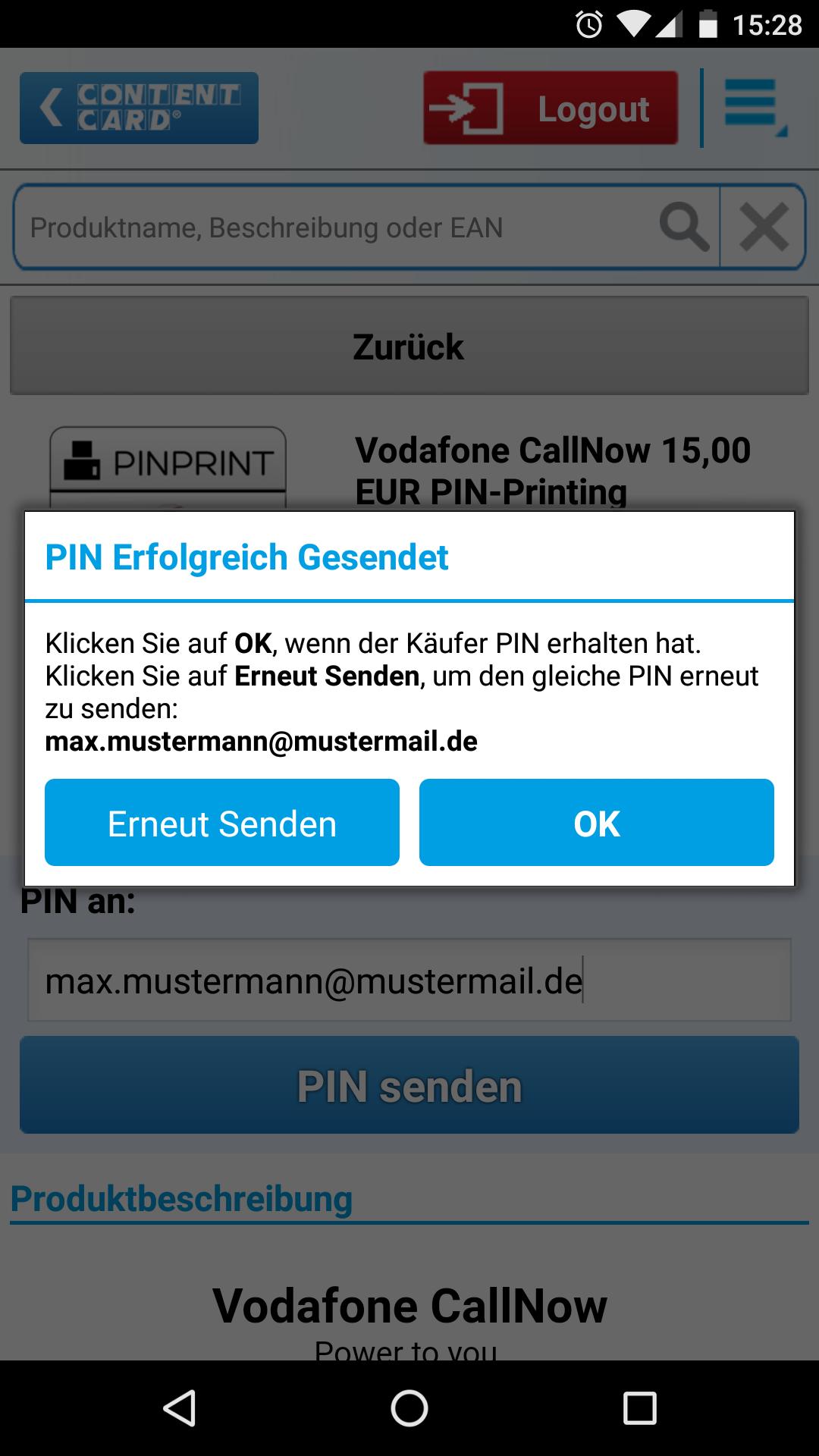 ePIn Seller App2