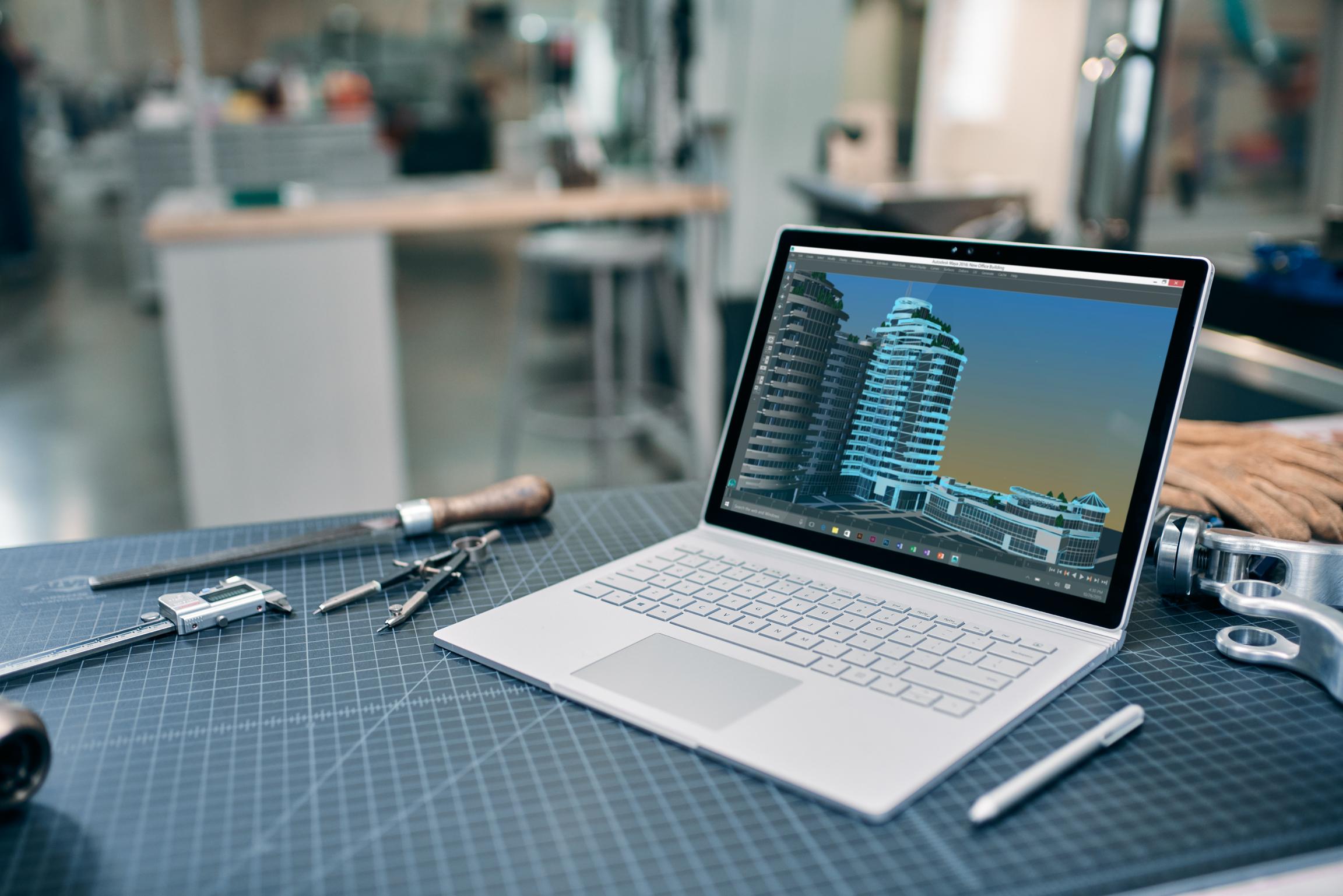 SurfaceBook_Engineering_Seattle_0274