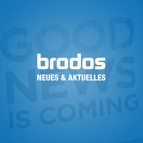 Brodos-news-imagesBild-3